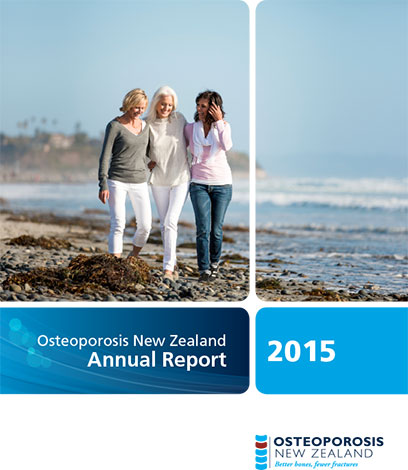 ONZ-Annual-Report-2015-1