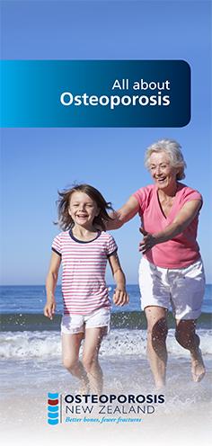 OsteoNZ-DL-Brochure-WEB-1
