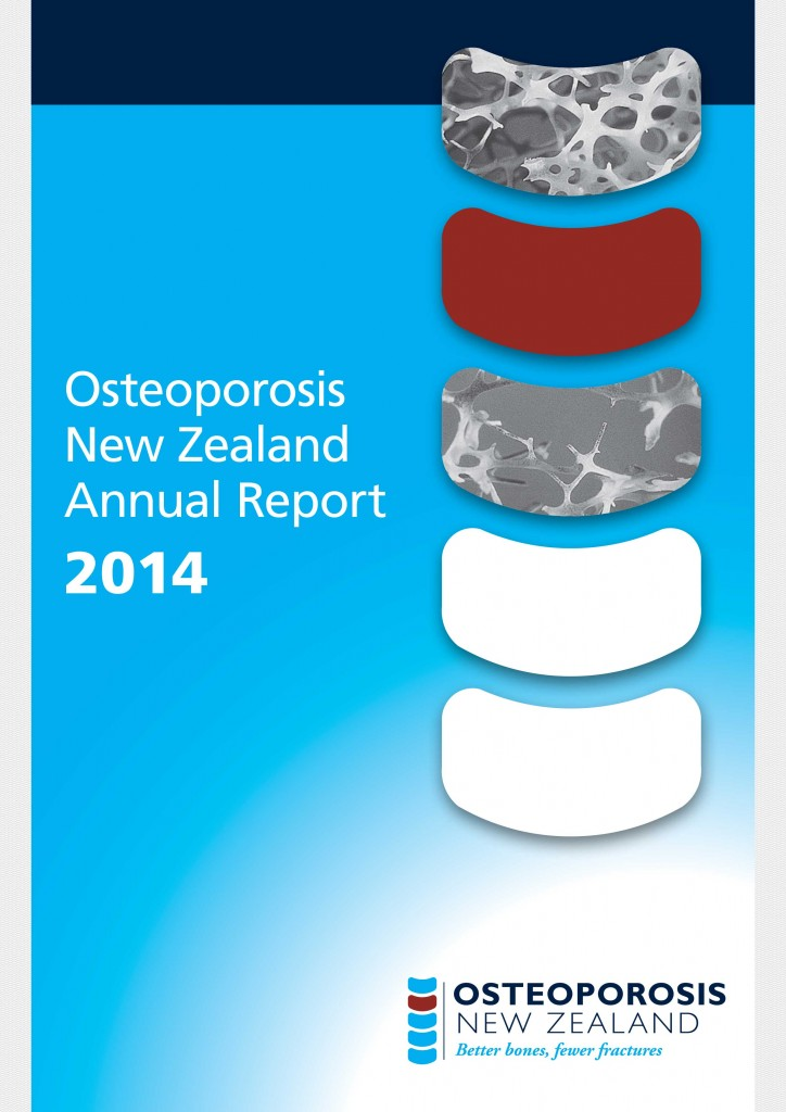 Osteoporosis-2014-Annual-Report